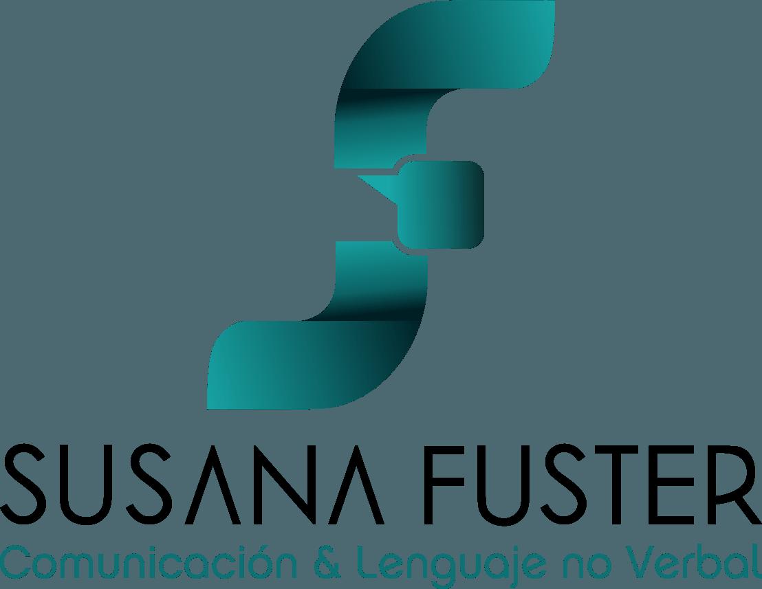 Susana Fuster